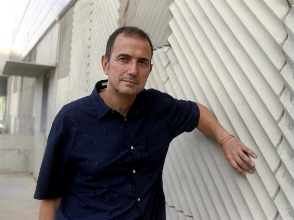 La muerte de Javier Brun, un mazazo para el mundo de la cultura