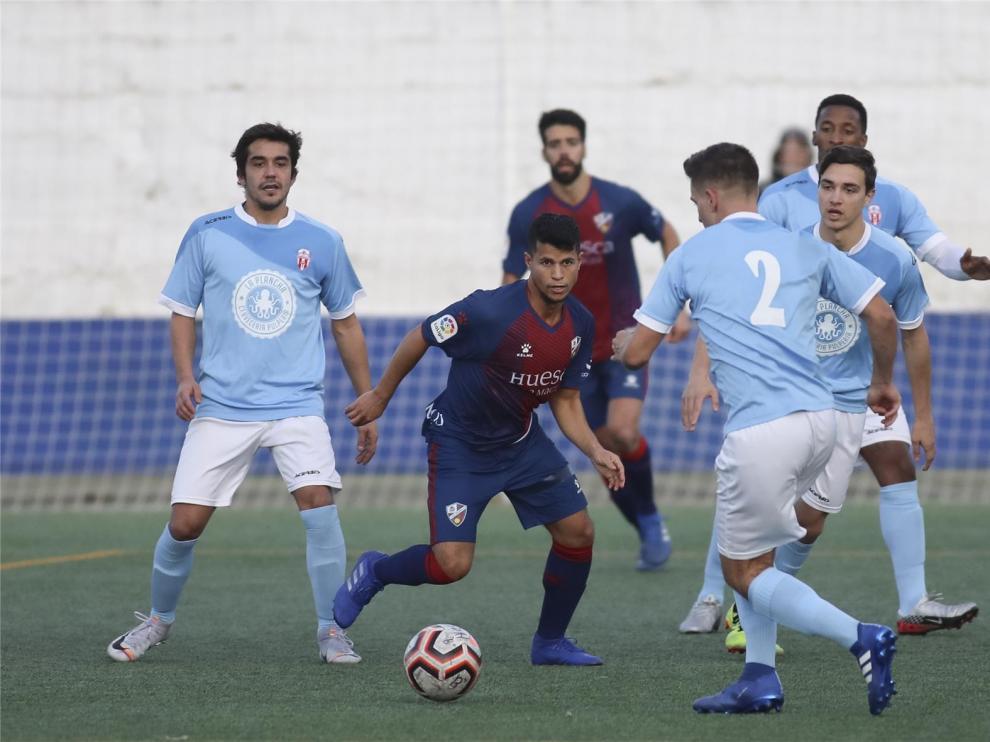 """La FAF anuncia la """"lluvia"""" de ascensos en el fútbol regional"""