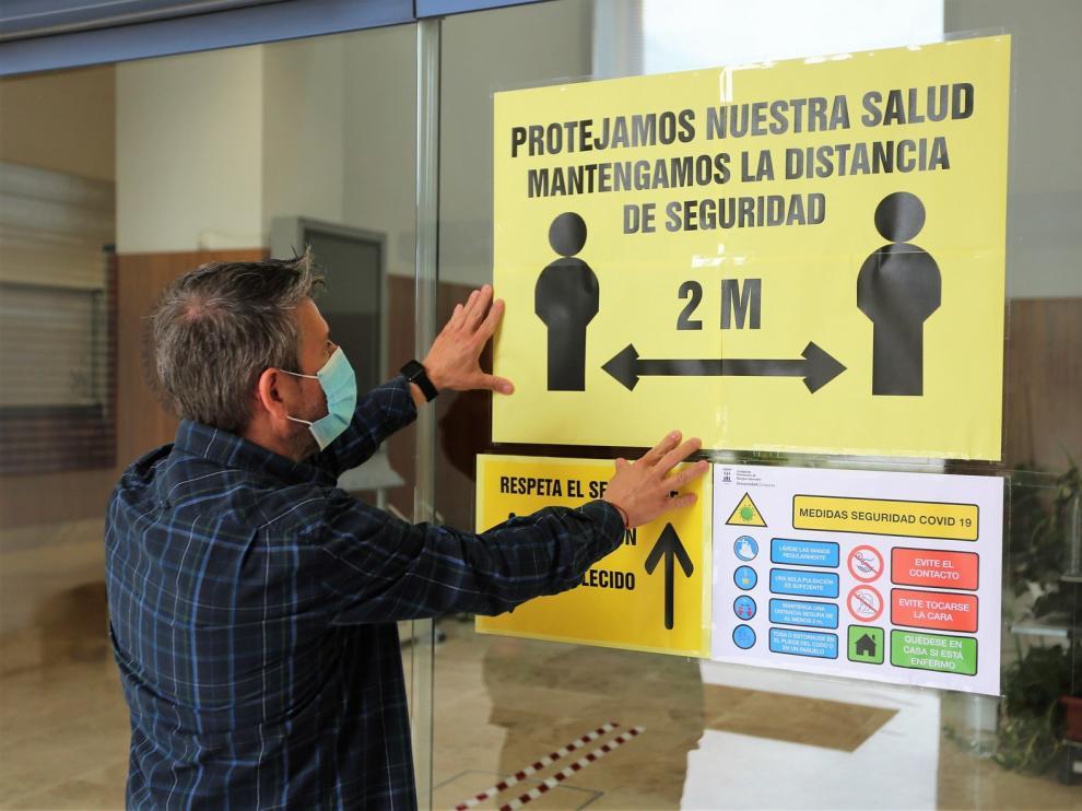 Una convocatoria virtual de los exámenes de junio adaptada a la pandemia