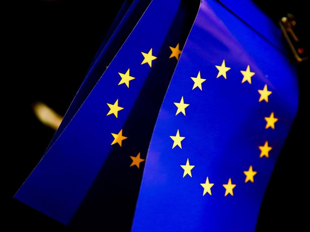 La UE aprueba formalmente el fondo para pagar los ERTE