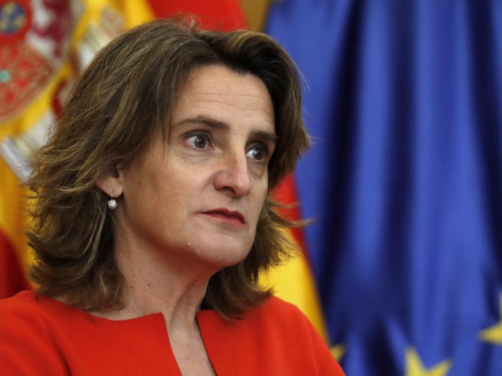 Ribera sitúa la vuelta del turismo extranjero seguro en julio