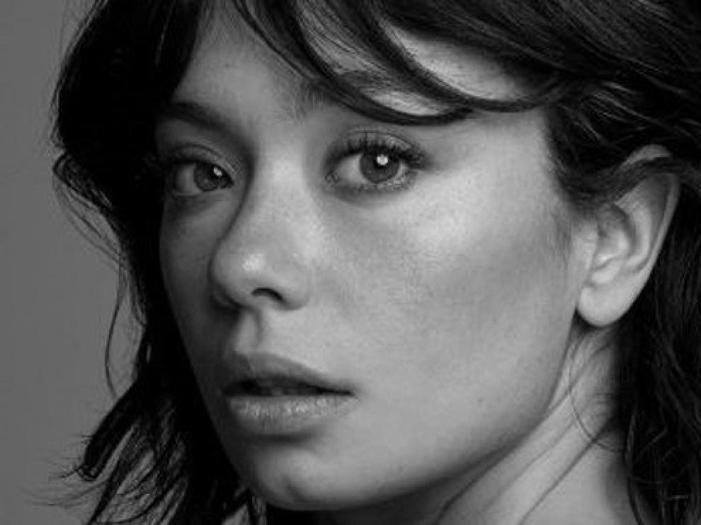 Anna Castillo recibirá el Premio Ciudad de Huesca del 48 Festival de Cine