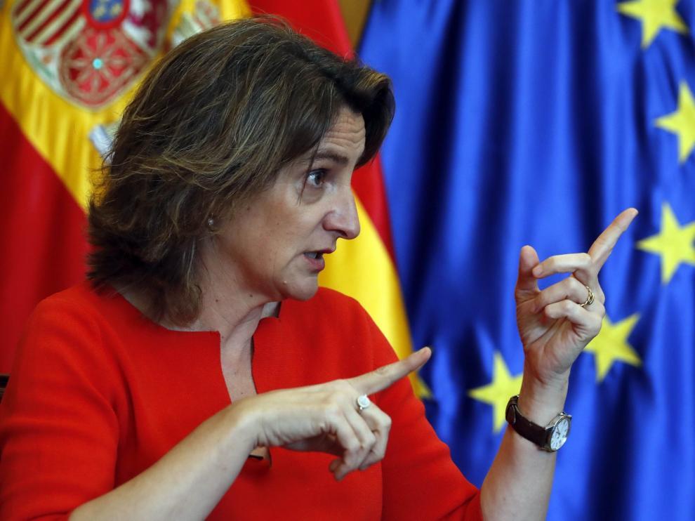 """El Gobierno abrirá corredores """"seguros"""" entre zonas a partir del 22 de junio"""