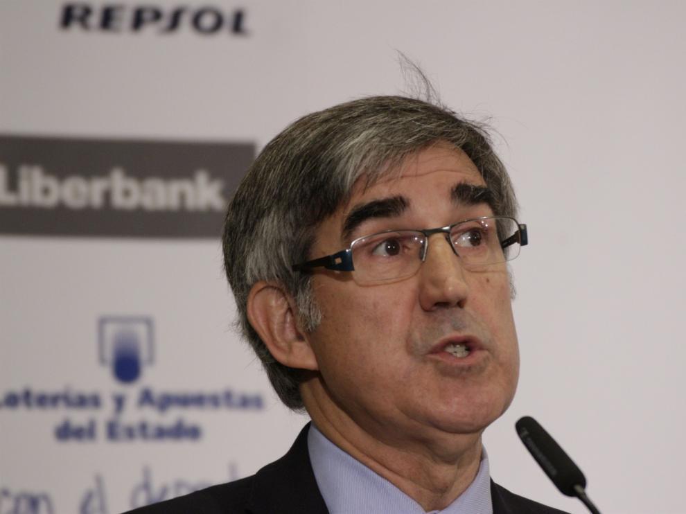 La Euroliga decide cancelar esta temporada