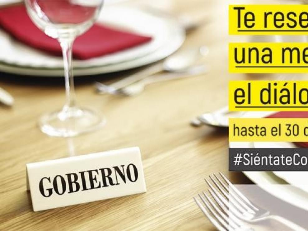 Hoteles y restaurantes de Huesca, a la espera de más aforo y movimiento interprovincial