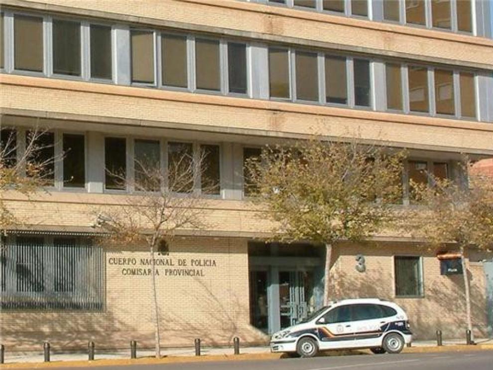 La Policía Nacional reanuda la documentación de extranjeros mediante cita previa