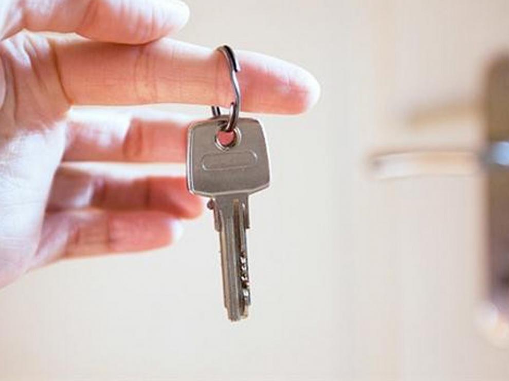 Se reanuda el plazo para los justificantes de pago de alquiler