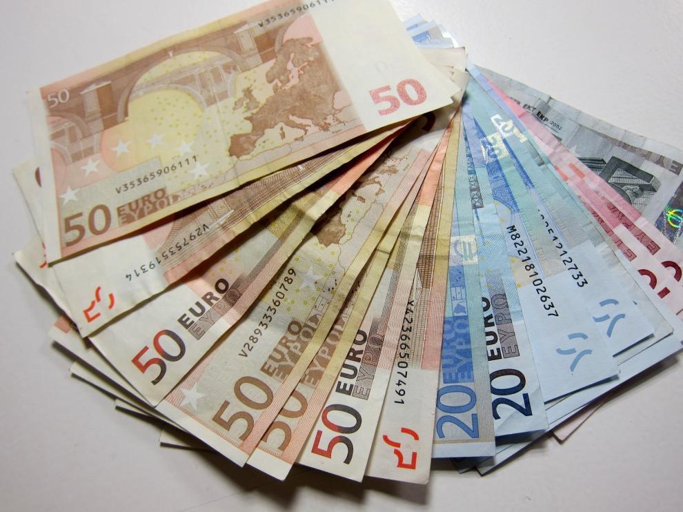 El Ayuntamiento de Huesca recuerda a las empresas que pueden optar a préstamos de hasta 5.000 euros
