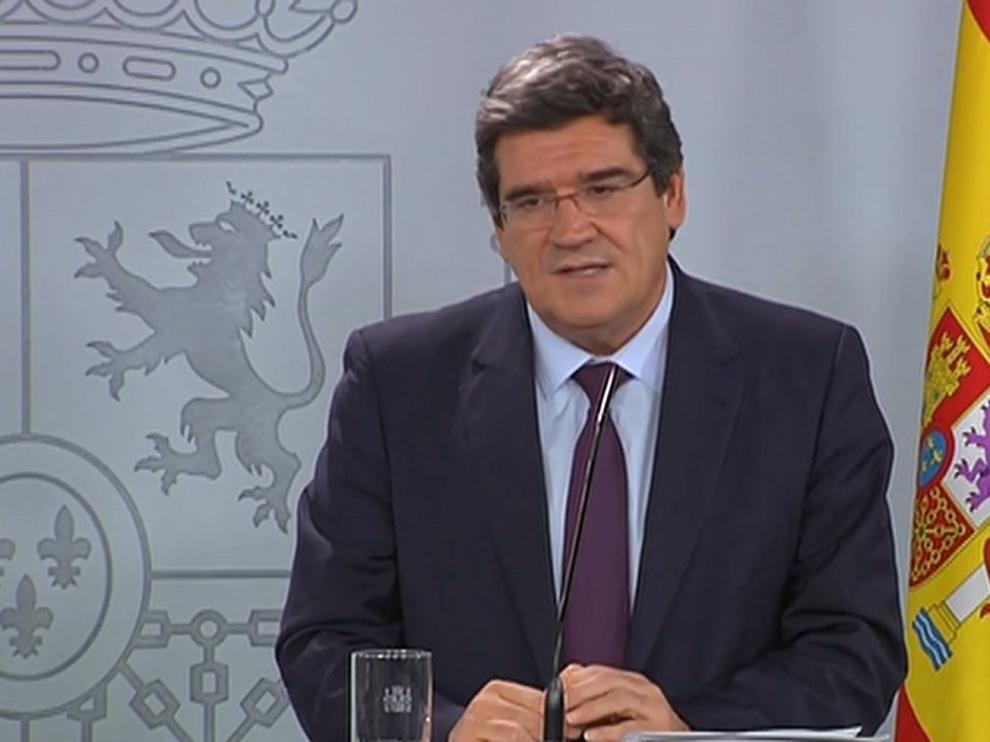 """El fraude en el IMV conllevará sanción también para el """"cooperante necesario"""""""