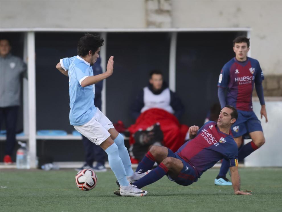 El fútbol regional aprueba por abrumadora mayoría los ascensos propuestos por la directiva de la FAF