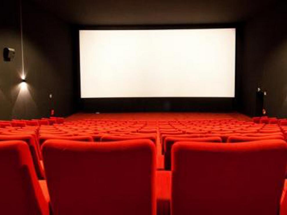 Boltaña, Tamarite y Sariñena reabren sus cines