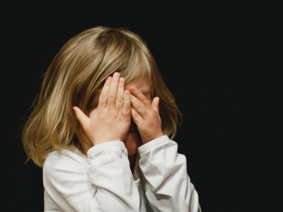 El Gobierno aprueba el próximo martes la ley de protección de la infancia