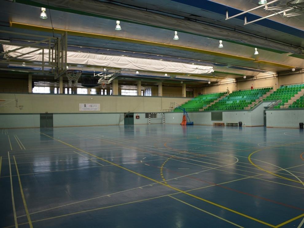Barbastro amplía el uso de varias instalaciones
