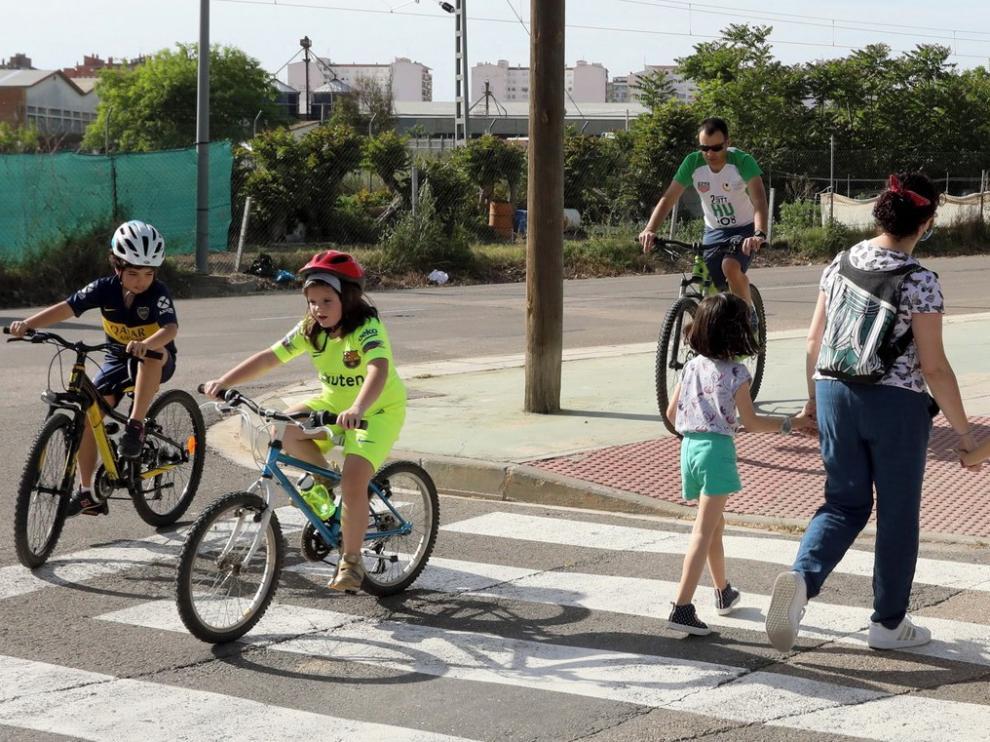 El Gobierno aprueba la ley de infancia y apela al consenso para mejorarla