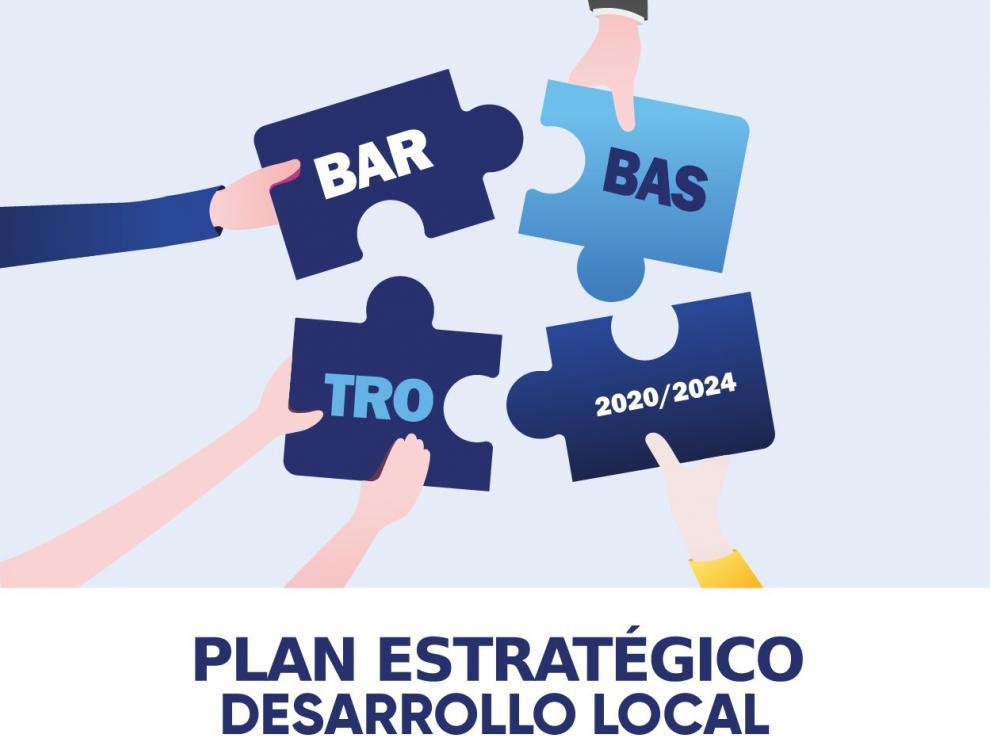 El proceso participativo para elaborar el Plan Estratégico de Desarrollo Local de Barbastro avanza a buen ritmo
