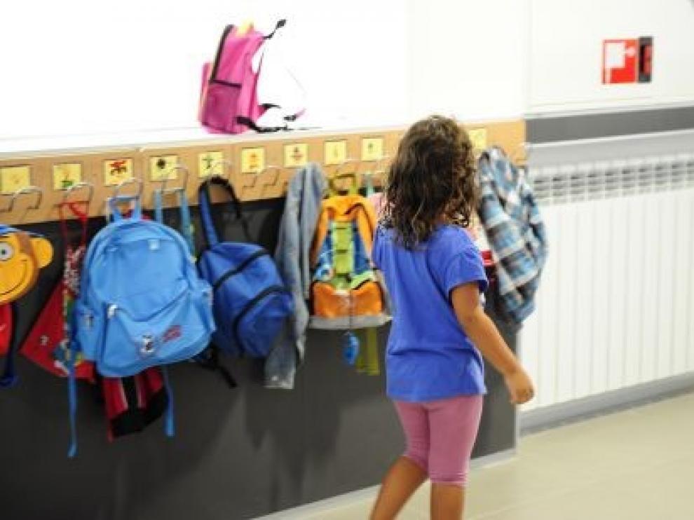 """Isabel Celaá reitera que las escuelas tienen que estar abiertas en septiembre y señala que """"es irrenunciable"""""""