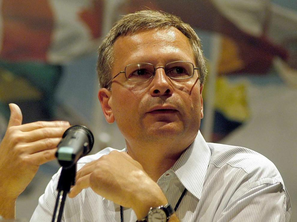 Dani Rodrik, Premio Princesa de Asturias