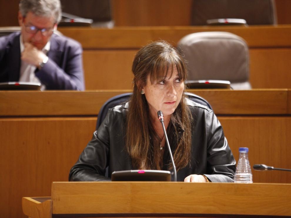 """Repollés prevé recuperar cifras """"razonables"""" de listas de espera en Aragón en 2022"""