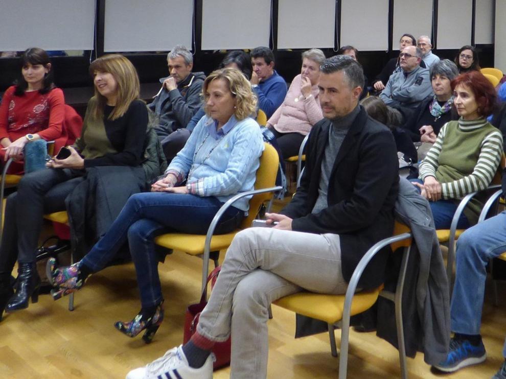 Estas son las aportaciones de la provincia de Huesca a la Ley de Dinamización del Medio Rural