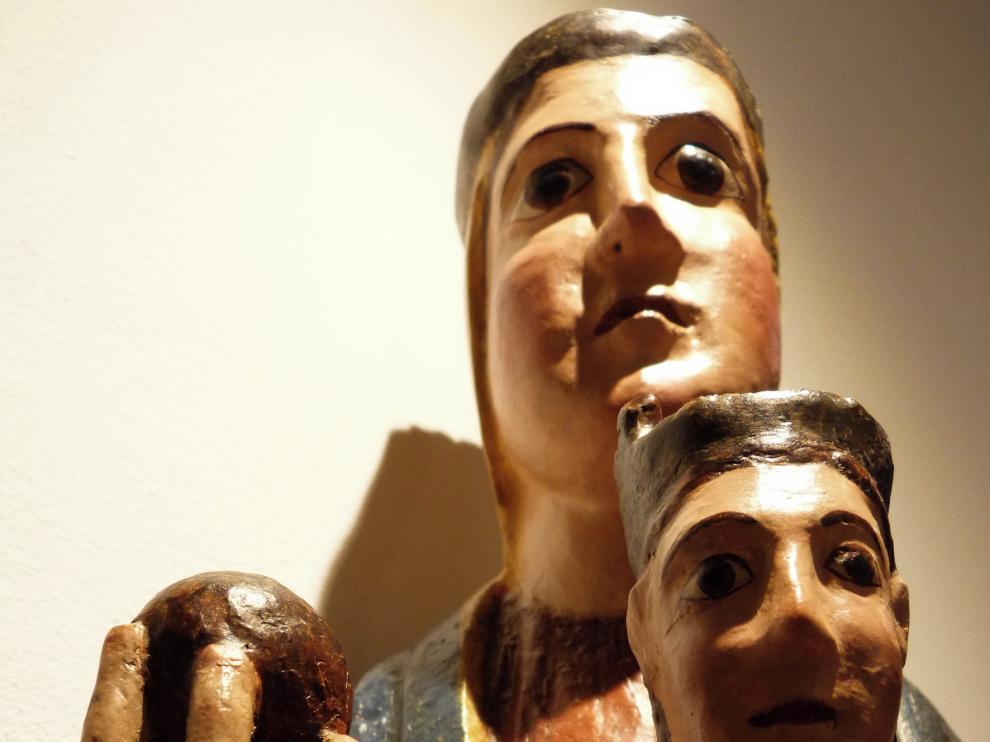 """""""Lux romanica"""", la unión de los pueblos a través del patrimonio"""