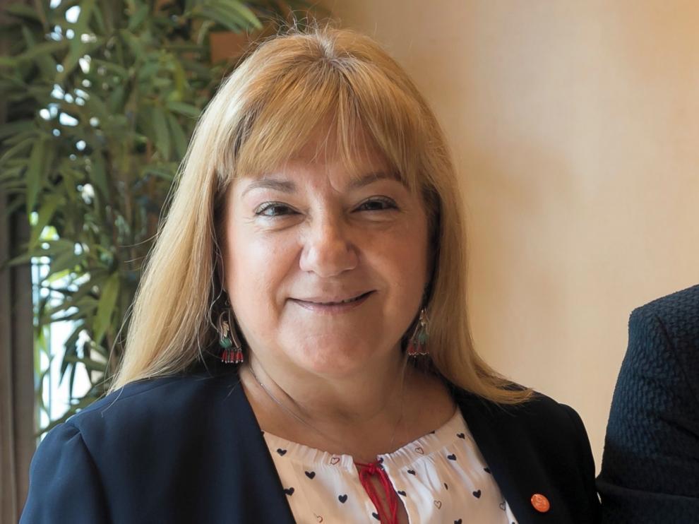 Huesca abre el plazo de solicitud de becas para guarderías