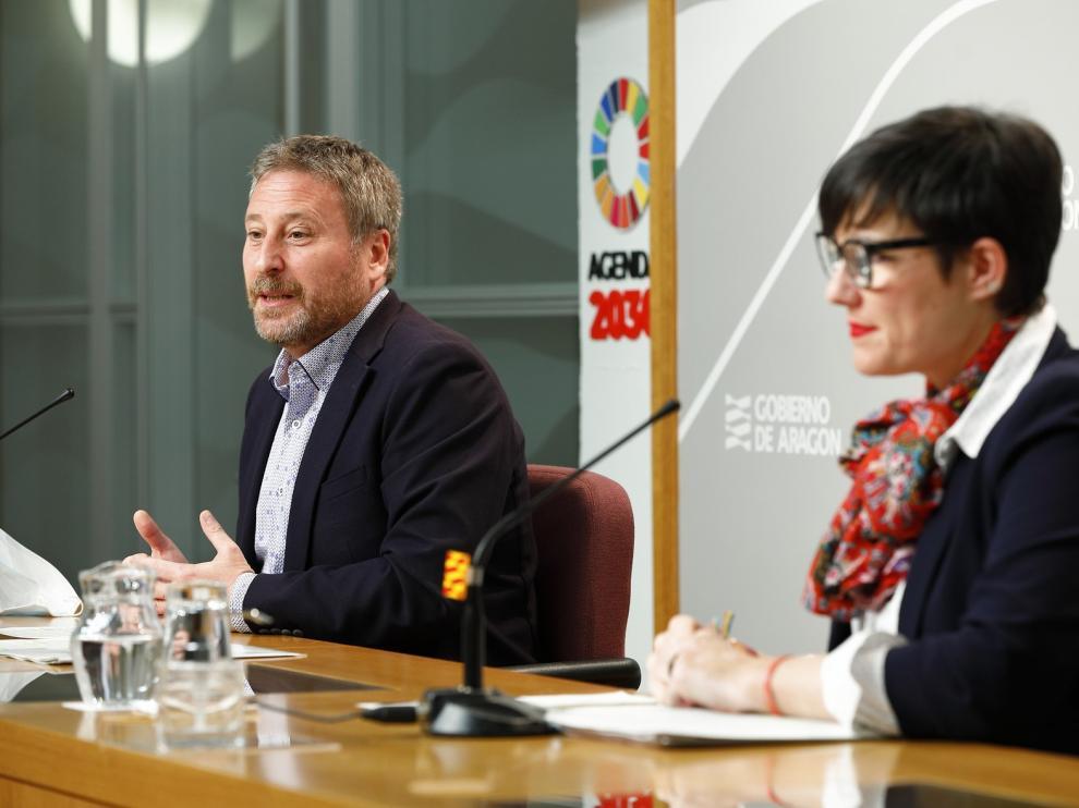 Convocadas las ayudas al alquiler destinadas a afectados económicamente por la crisis sanitaria
