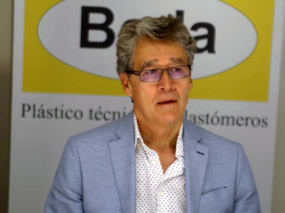 BM. Huesca desea la unidad en Asobal