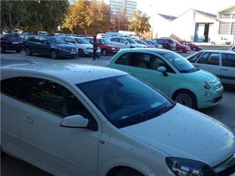 El Gobierno aprueba el programa Moves con 100 millones de presupuesto y ayudas de 5.500 euros al coche eléctrico
