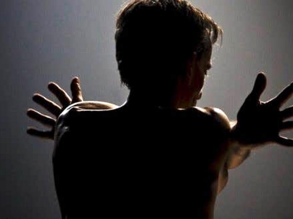 Un total de 19 personas sufren de Esclerosis Lateral Amiotrófica en Huesca