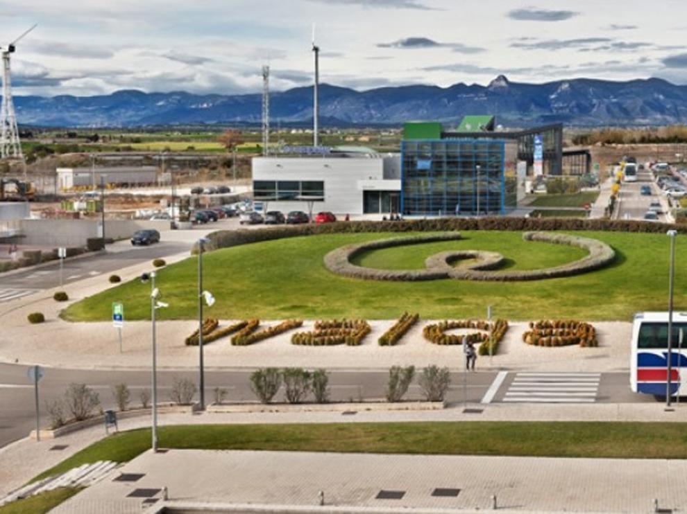 El PP reclama al Ayuntamiento de Huesca los másteres de transformación digital