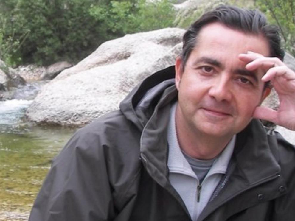 Francisco Querol será el sustituto de Teresa Azcona al frente de la CARTV