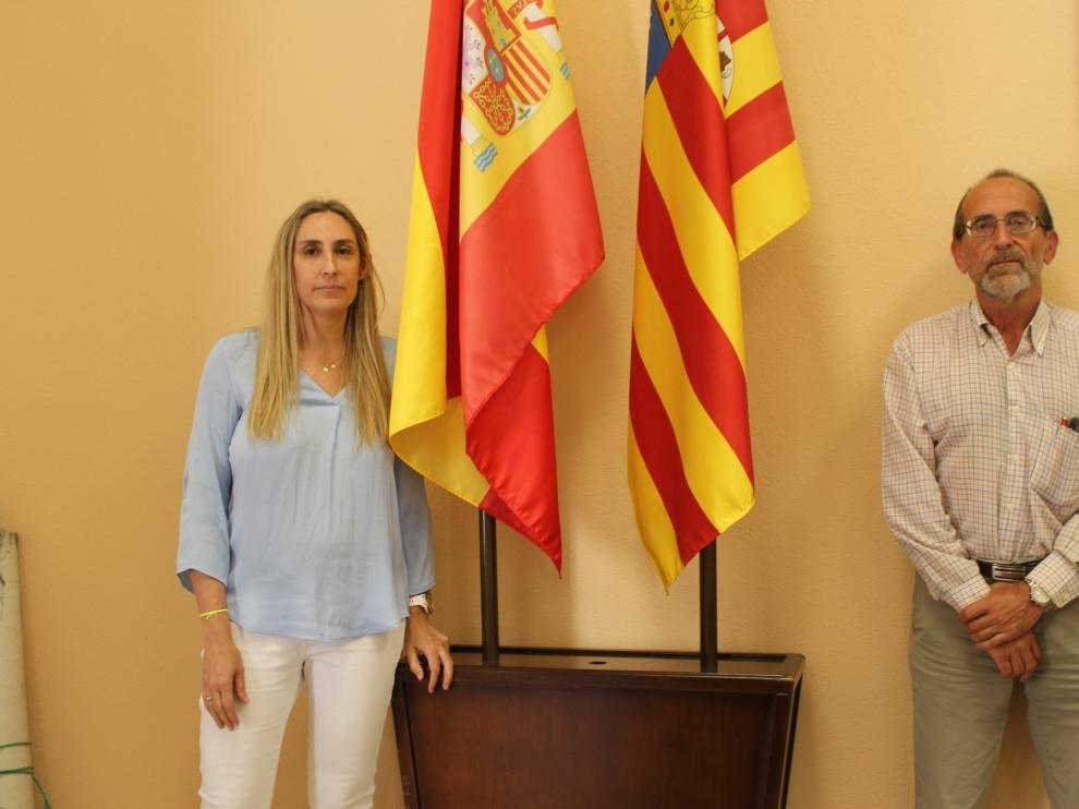 El Ayuntamiento de Tamarite de Litera dispone 275.000 euros de ayudas Covid que llegarán a toda la población