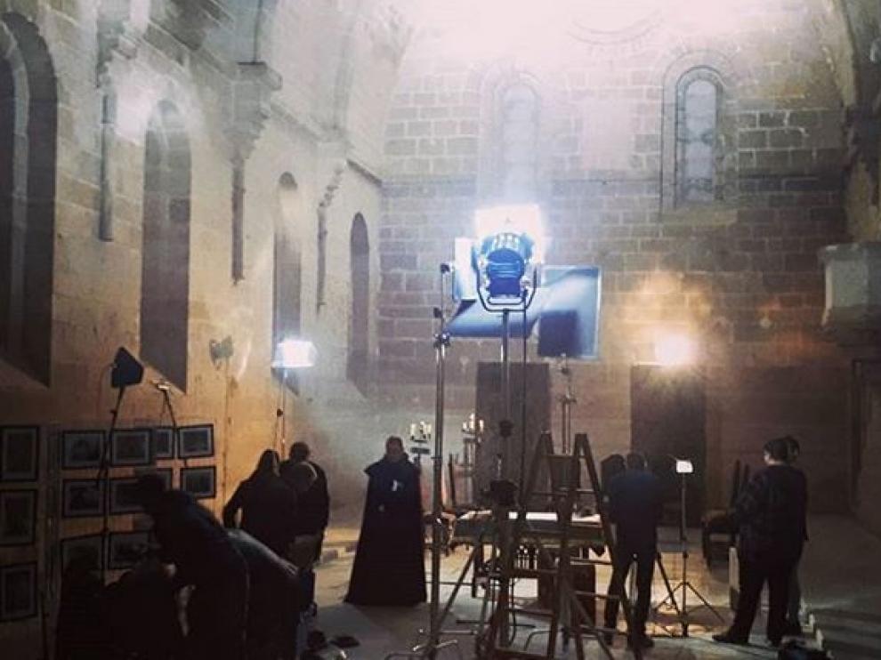 Aragón TV abre la convocatoria de 2020 para la financiación de proyectos audiovisuales