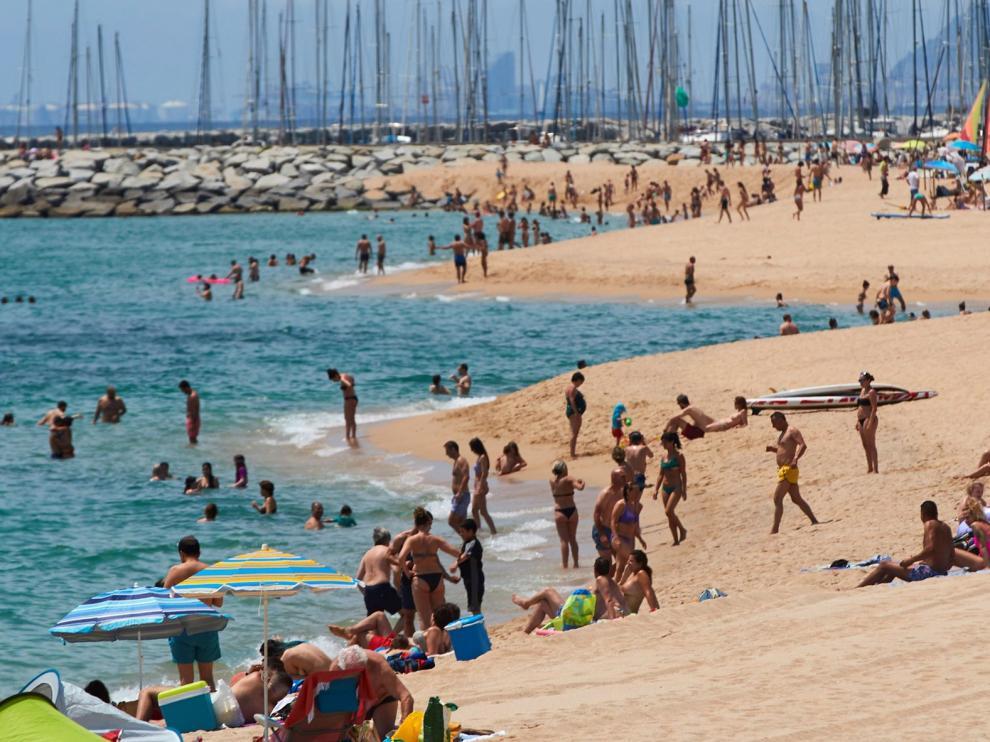 Los españoles buscan viajes más cortos, seguros y con cancelación gratuita para este verano