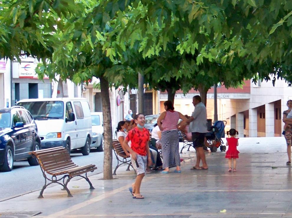 Inquietud y comprensión en las comarcas afectadas por la medida