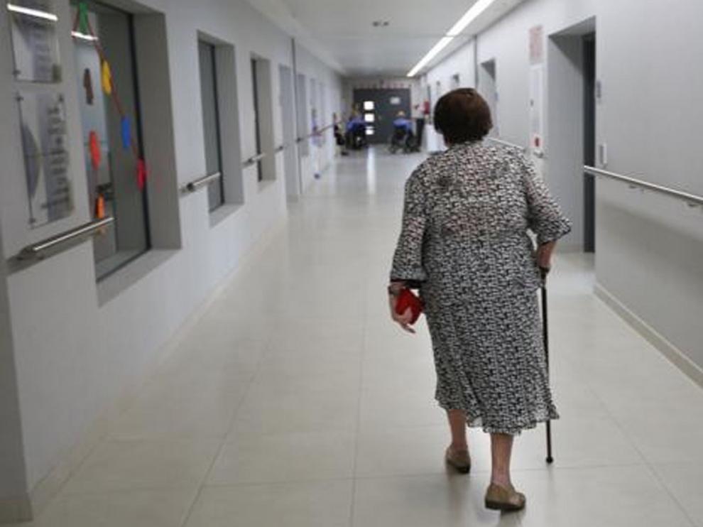La Fiscalía mantiene abiertas 209 investigaciones en residencias de mayores