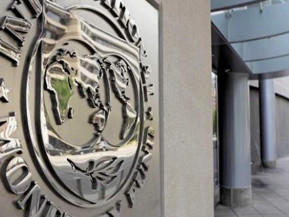 El FMI solicita a España centrar las ayudas en grupos vulnerables