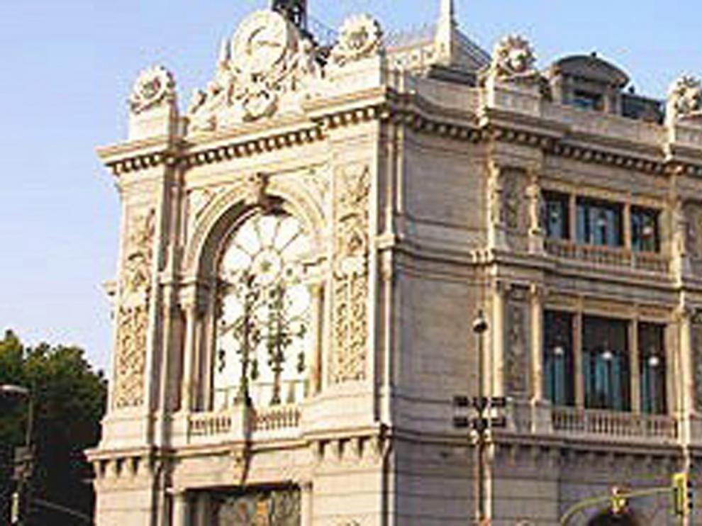 El Banco de España apuesta por formar a trabajadores en ERTE