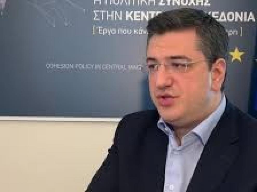 El presidente de las Regiones de la UE pide un acuerdo rápido