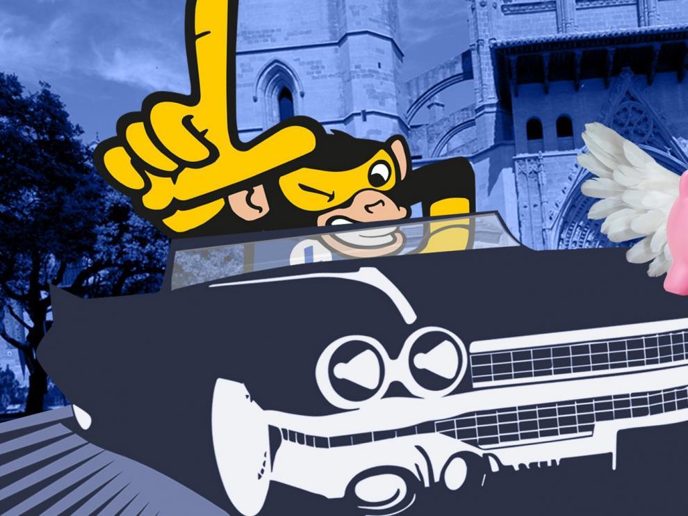 Autoescuelas físicas y online, la simbiosis perfecta para lograr el carné de conducir