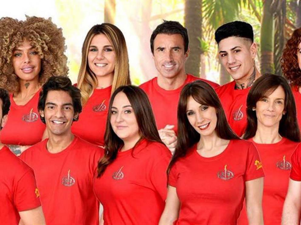 Telecinco lidera las audiencias durante 22 meses consecutivos