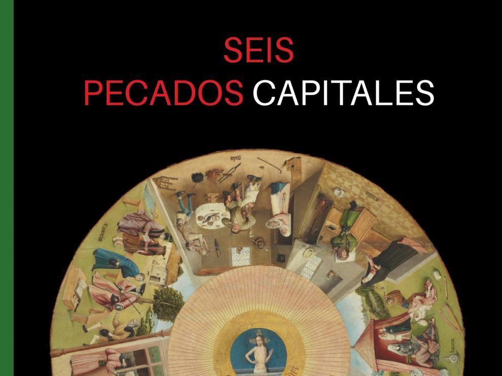 """Irene García Carbonell: """"Los cinco títulos publicados escriben sobre el alma, la naturaleza humana"""""""