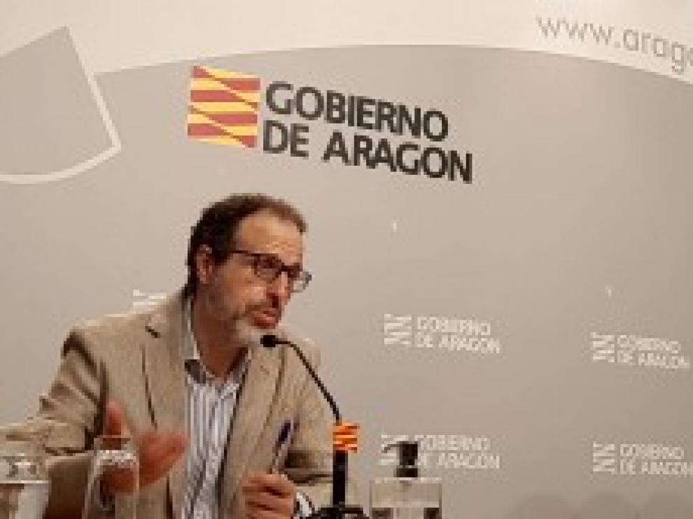Tan solo el 9% de los beneficiarios de la PAC en Aragón alcanza la renta de referencia