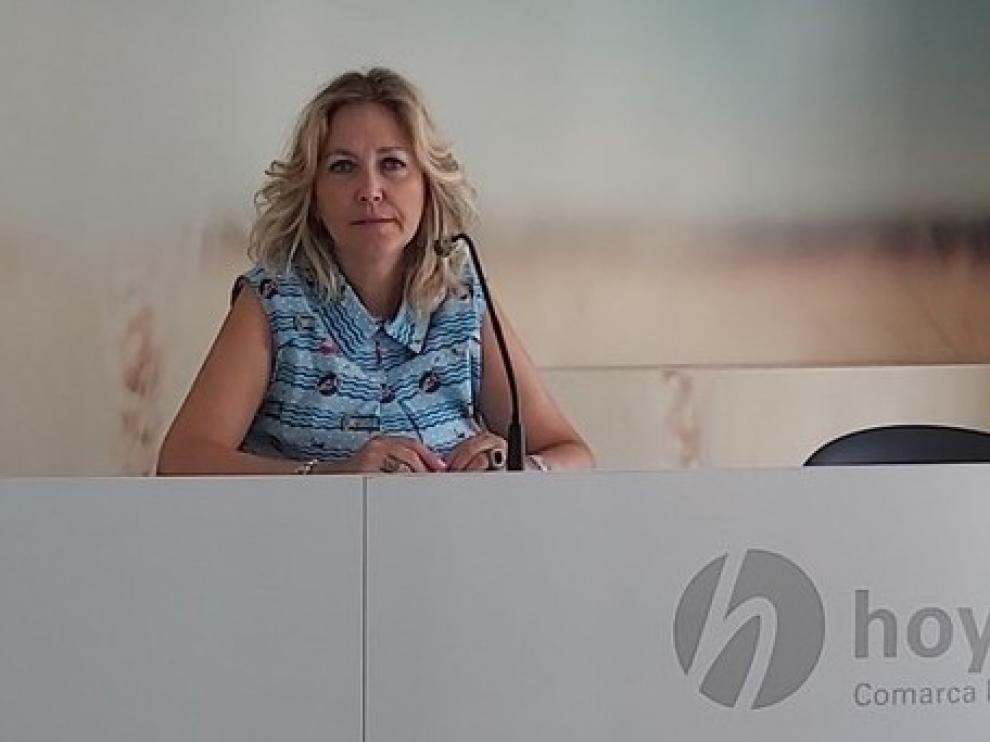 Cultura en Acción, un plan para apoyar a los artistas de la Hoya