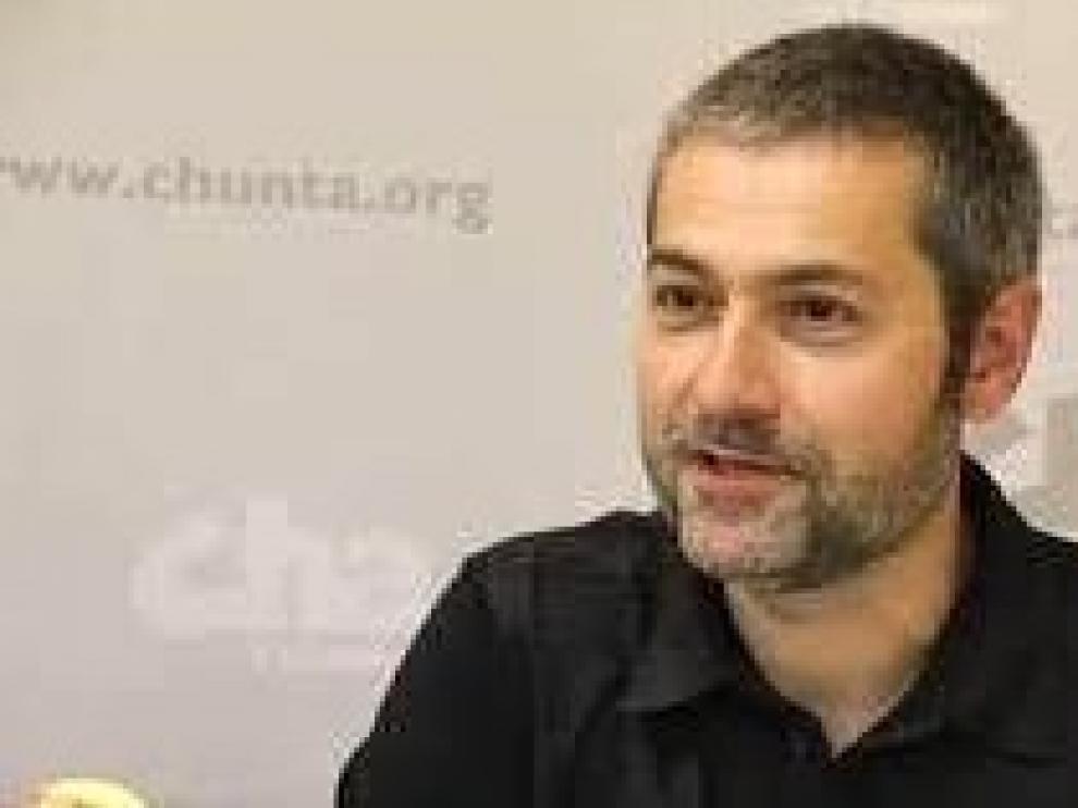CHA pide que se realicen los exámenes de conducir en las comarcas altoaragonesas en fase 2