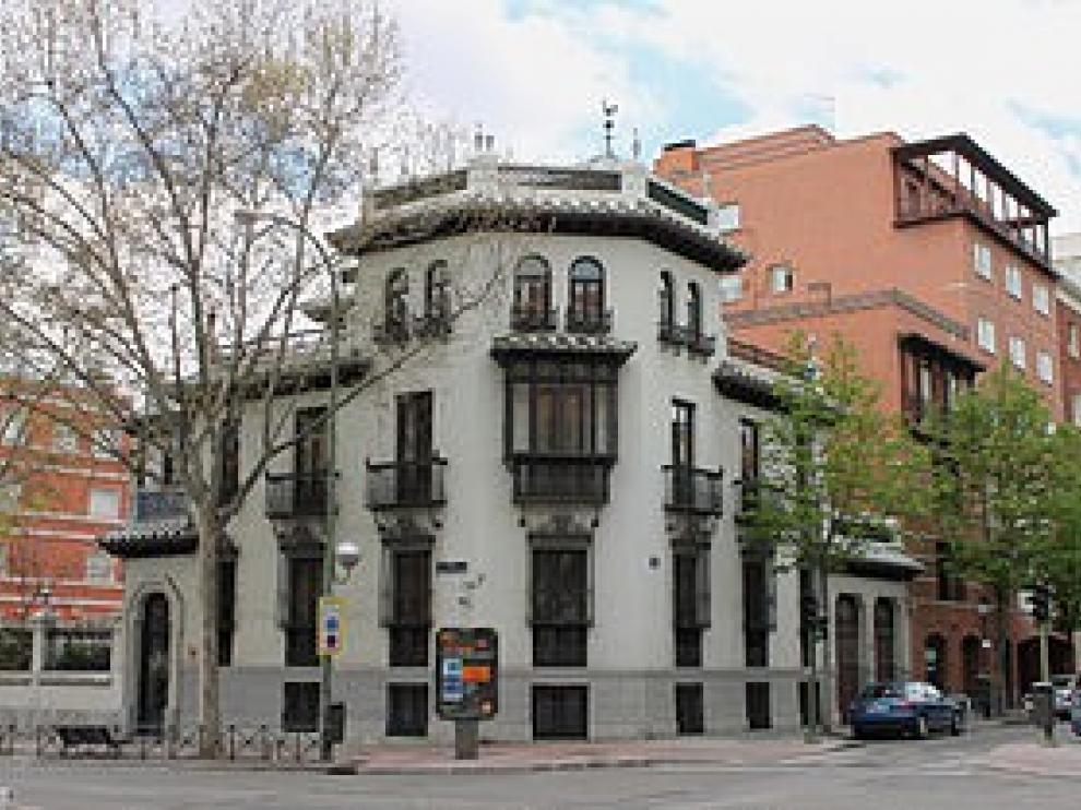El Instituto Elcano urge una profunda reforma tributaria
