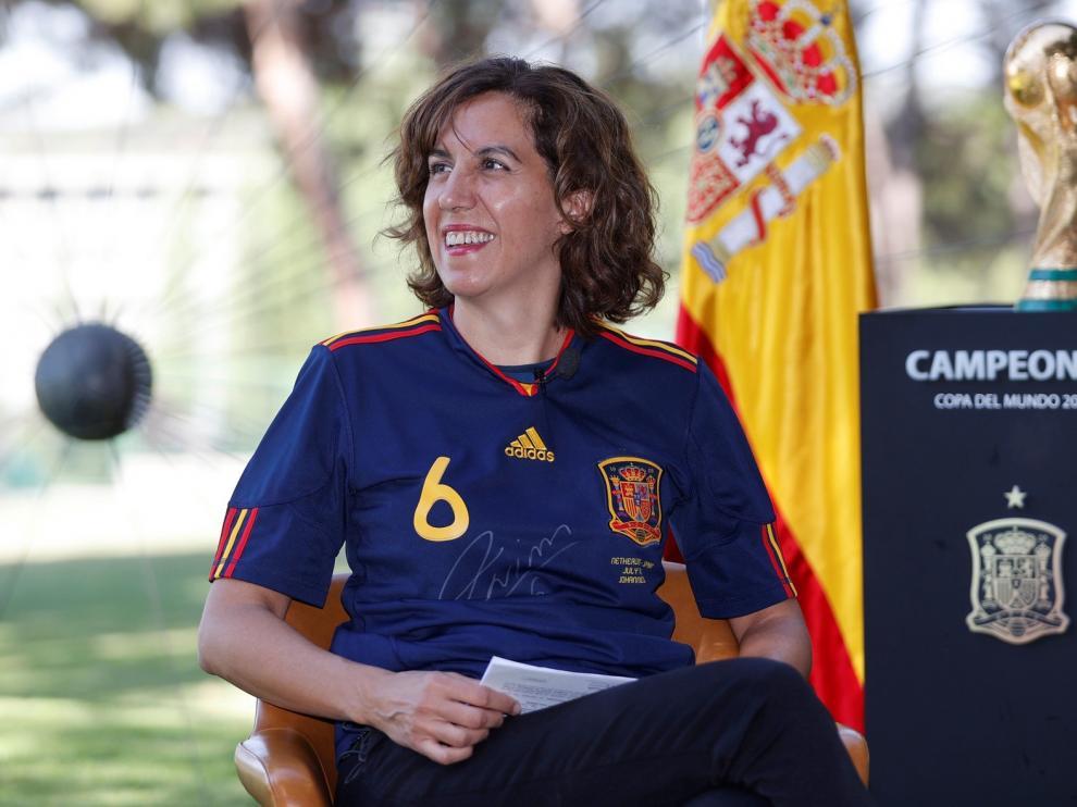 """Lozano no ve """"urgencia social"""" en el regreso del público a los estadios"""