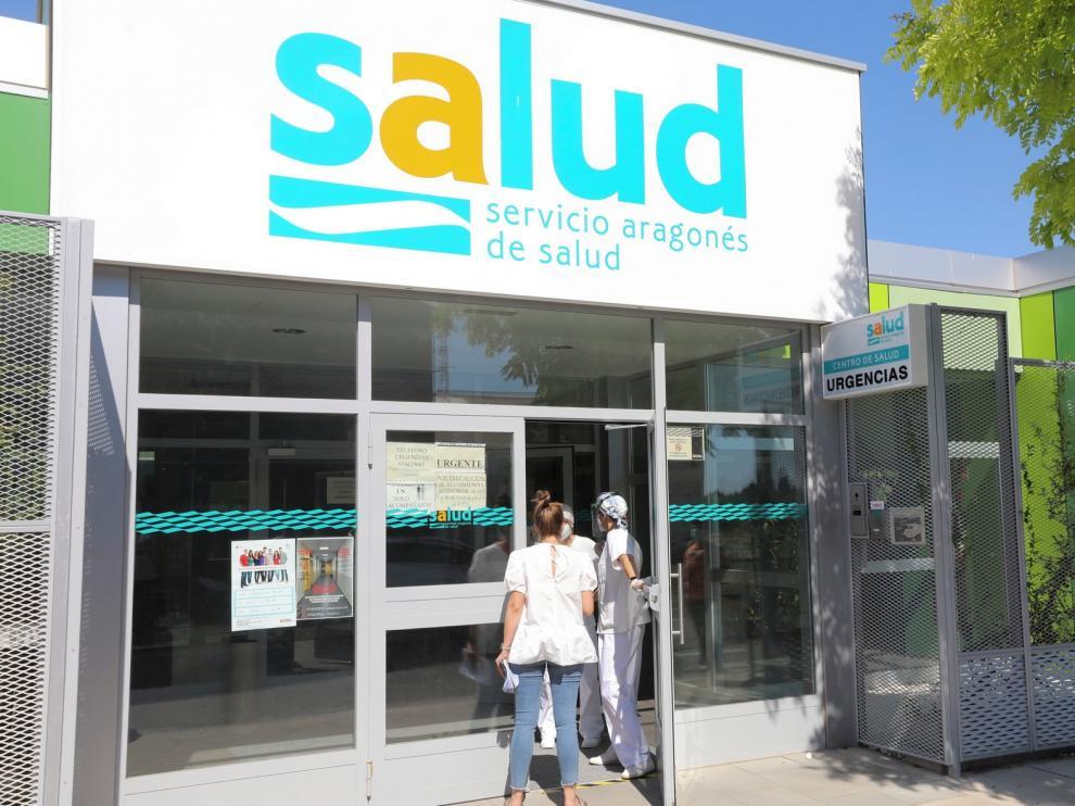 """Las comarcas orientales miran con """"inquietud"""" hacia Lérida"""