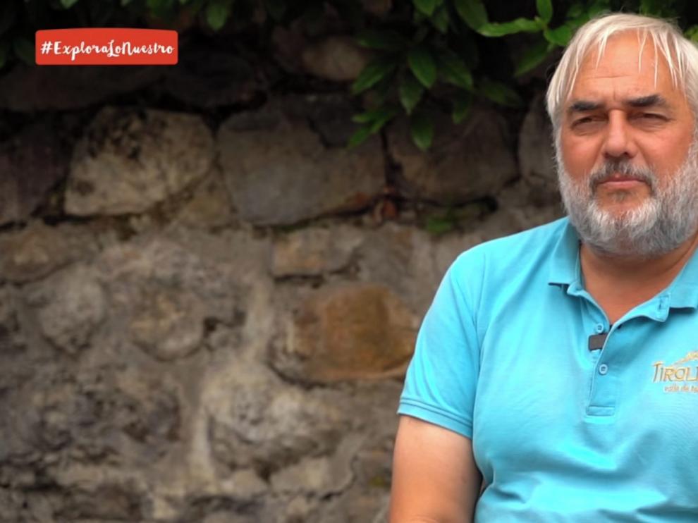 Huesca protagoniza la campaña #ApoyandoANuestrasPymes de Facebook
