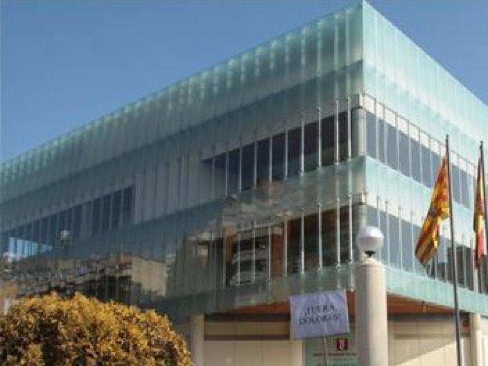 Las oficinas de extranjería aragonesas resuelven 4.362 expedientes pendientes durante el estado de alarma